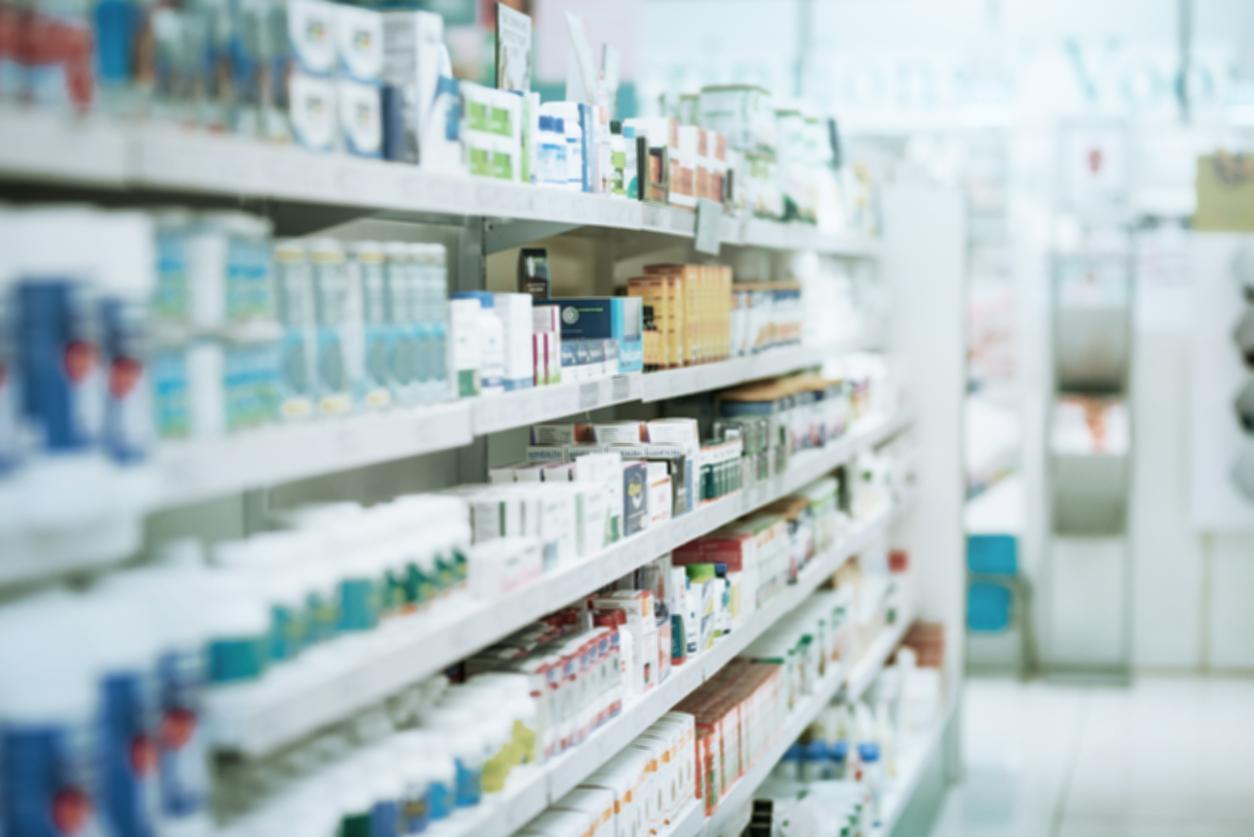 Tabagismo: Abordagem Proactiva e Aconselhamento Breve ao Balcão da Farmácia