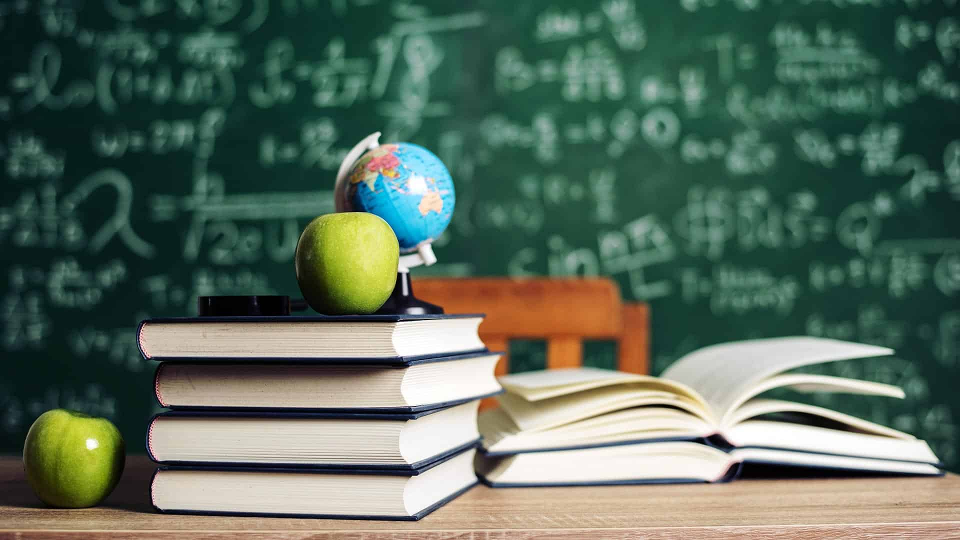 Marketing 5.0: Os 5 sentidos da Educação_Elearning