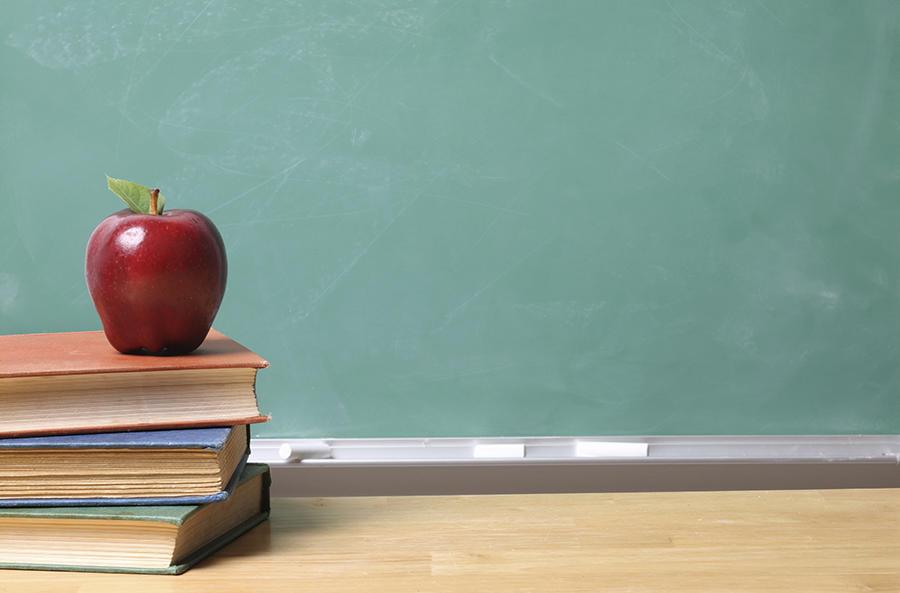 Marketing 5.0: Vamos lá mudar a nossa escola_Blearning